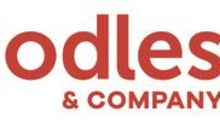 Noodles & Company to Unveil Most Sought-After Menu Item Exclusively for Rewards Members on May 19