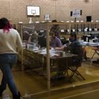 Labour all but admit defeat in Hartlepool by-election