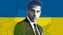 Hunter Biden's work in Ukraine is a problem, but not just for Democrats