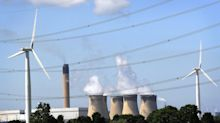 Britain sets new record of coal-free power generation