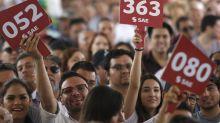 La nueva ley en México en donde todos podrían ser culpables... y perderlo todo