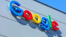 Buy Google parent Alphabet Stock at its New $1 Trillion Market Cap?