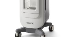 Hologic Launches Trident® HD Specimen Radiography System in United States, Canada and Europe