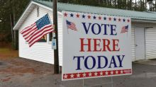 The 2020 U.S. presidential election calendar: Day by day