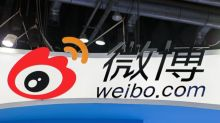 Weibo Earnings: WB Stock Walloped by Q2 Outlook