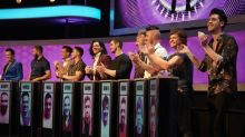 Take Me Out brings back Paddy McGuinness' 'favourite boys' for all-male special