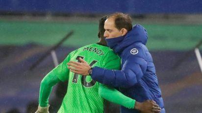 Nach glücklosem Debüt mit Chelsea: Tuchel dämpft Erwartungen