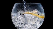 Clase de coctelería: errores y aciertos a la hora de preparar un 'gin tonic'