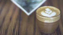 Addicted To Coffee? Blame It On Your Genes