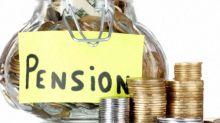 LIC Jeevan Shanti vs NPS; A Comparison Between The Pension Schemes