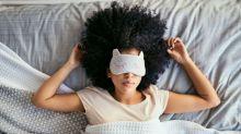 Dormir demasiado es malo para tu memoria, sugiere un nuevo estudio
