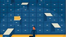 Dozens of companies leaked sensitive data thanks to misconfigured Box accounts