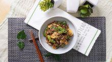 Trois ingrédients de la cuisine coréenne à goûter absolument
