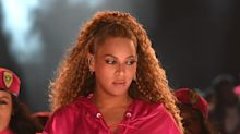 Top Trending: Social Security scam, Beyoncé's Uber investment and more