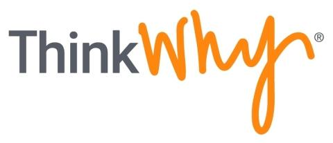 ThinkWhy® Advises U.S. Businesses on Labor Market Conditions Following June Jobs Report