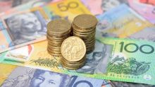 Tax savings separate from income: report