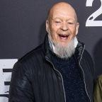 Emily Eavis hopes for live-streamed Glastonbury