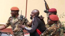 Qui est Rambo, l'ex chef de milice centrafricain déféré ce samedi à la CPI?