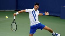 La lista ATP se reactiva tras Cincinnati: Djokovic más lider, Raonic en el top20