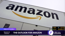 Analyst Rumble: Amazon, Adobe and Ulta