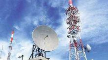 Bharti Airtel, Vodafone Idea shares snap 4-day winning streak after FM's mega telecom relief