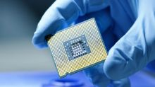 Semiconductor Pairs Trade: AMD Stock and INTC Stock