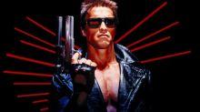 Terminator 6: Arnold Schwarzenegger will be back for James Cameron associated sequel