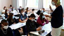 Retour à l'école des enfants: pas de certificat médical mais une attestation sur l'honneur réclamée aux parents