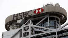 HSBC promotes Asia Pacific prime finance trading boss -sources