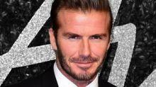 The 22 Best & Worst Celebrity Beards of 2015