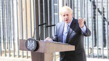 Pesquisas ficam longe de vitória histórica de conservadores no Reino Unido
