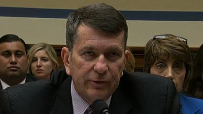 'Spock' on IRS Video: No Redeeming Value