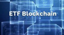 Alla borsa di Londra arriva l'ETF blockchain