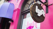 Lyft reaches adjusted profitability milestone despite continuing net losses