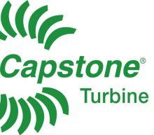Capstone Microturbines (NASDAQ:CPST) Effortlessly Power Through Historic Texas Winter Storm