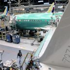 More woes for Boeing as 737 Max groundings will likely extend into 2020: WSJ