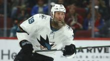 Joe Thornton in Toronto: the right fit or a jumbo mistake?