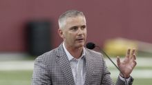 Mike Norvell coaching virtually ahead of Miami matchup after contracting COVID-19