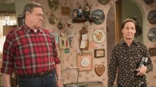 'The Conners': See the First On-Set Photo From ABC's 'Roseanne' Spinoff