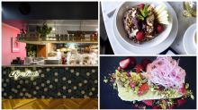 The Canberra hotel foodies won't be able to get enough of