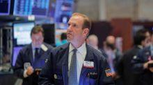 S&P 500 sobe com balanços corporativos otimistas, mas Travelers pesa sobre Dow