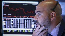 Beware the 'bull trap' in this volatile market