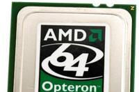 AMD turns out slew of Opterons