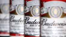 Jim Beam and Budweiser Are Making a Beer Together
