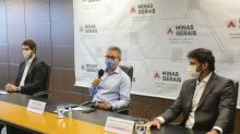 Governo de MG diz que auxílio de R$ 39 para pessoas pobres é o 'programa mais audacioso do Brasil'