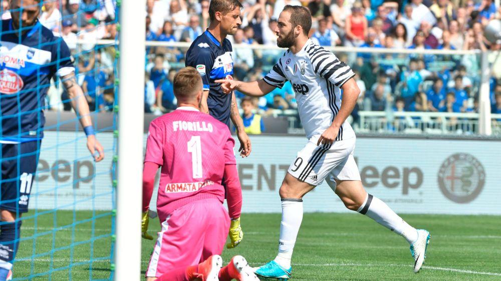 Fantacalcio: goal, assist, ammoniti ed espulsi della 32ª giornata di Serie A