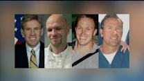 Benghazi Hearing Hits Home For Glen Doherty`s Family