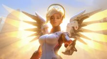 """Activision Blizzard Earnings Preview: Will It Be Another Blowout for """"Overwatch""""?"""