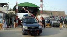 Conmutan en Pakistán la sentencia de muerte a un británico por el asesinato de Daniel Pearl