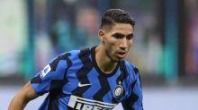 Inter infuriata per il caso Hakimi: in caso di negatività, possibile battaglia legale contro la UEFA